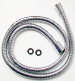Replacement Shower Hoses